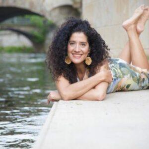 Cultura do Brasil in Rietberg - das SAMBA-Musik-Festival im Park 2017