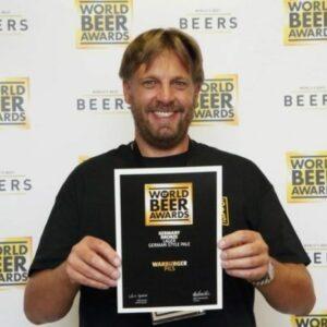 Warburger Brauerei-Rockfestival mit The Magic of Santana: Vorverkauf gestartet!