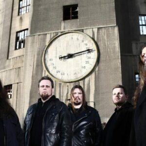 Heavy Metal in Kassel - Die Szene bebt!
