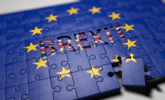 Kultur- und Kreativwirtschaft: Erste britische Unternehmen liebäugeln mit Umzug nach Frankfurt