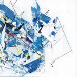 Claro Intelecto –Exhilarator (Delsin)