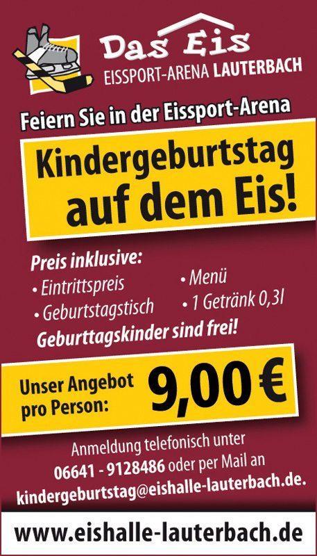 """""""Wir werben im Wildwechsel!"""" –  Alle Anzeigen aus den Ausgaben 01-2018"""