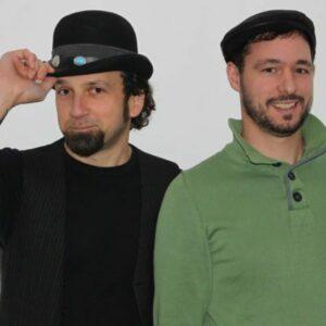 Kneipennacht in Holzminden im März 2018: Abgehen!