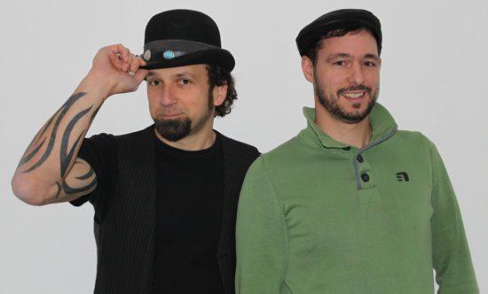 Kneipennacht Hann. Münden 2018: Einmal bezahlen, alles genießen!