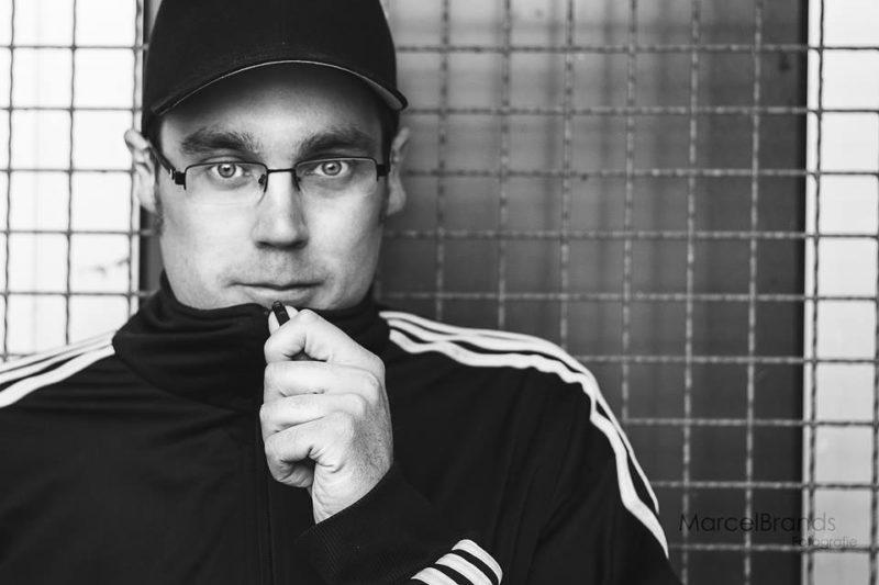 DJ Manuel