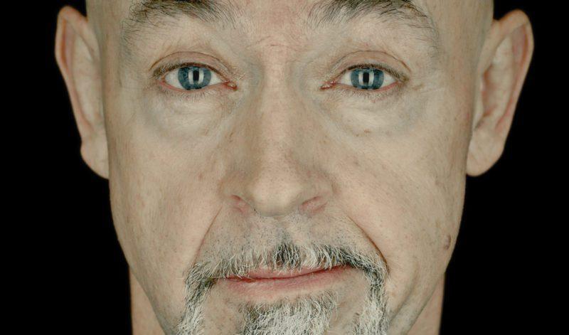 Gerd Knebel weggugge