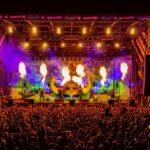Reload Festival 2018 – Metal-Horden und Punkrocker in Sulingen