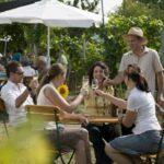 Kassel neu entdecken: 1. Kasseler Altstadtfest vom 15. bis 17. Juni 2018