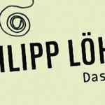 """Aufführung """"Das Ding"""" im Landestheater Marburg"""