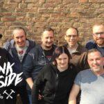 Es wird psychedelisch mit dem Pink Floyd-Tribute in Bad Wildungen