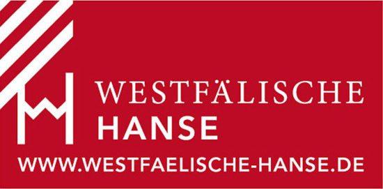 Entwicklungen der Hanse: Westfälischer Hansebund diskutiert über Ziele und Wege und erörtert Entwicklungen im internationalen Hanseverbund