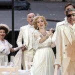 Absage wegen Corona: Bad Hersfelder Festspiele fallen aus!