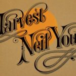 Harvest Moon – Neil Young Tribute Project kommt nach Gudensberg