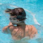 Freibadsaison im Aquapark Baunatal!