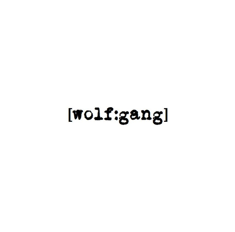 wolfgang_cover (1)