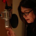 Die Kinder der toten Stadt – Musikdrama gegen das Vergessen