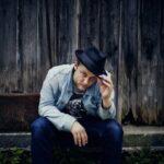 Nachhaltiger Musikgenuss – Musikschutzgebiet-Festival 2018