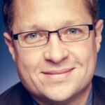 Ausgezeichnet: Paderborner Informatiker erhält Forschungsförderung