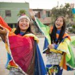 ¡Qué bien! Die 12. Semana Latina in der Waggonhalle Marburg