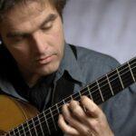 Saitenreich: Das Gitarrenfestival Edersee 2018