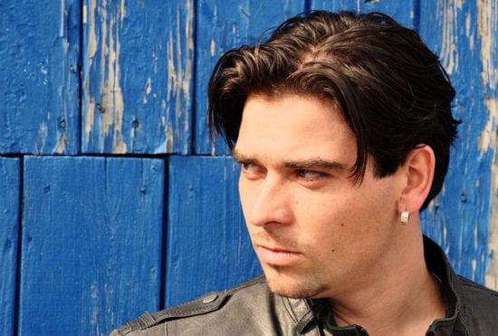 Geht unter die Haut: Love Music Kassel mit Gestört aber GeiL