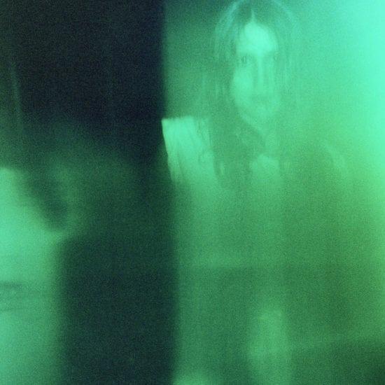 Helena Hauff – Qualm (Ninja Tune)