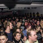Droht dem A.R.M. Kassel die Insolvenz? Was Fans und Kollegen darüber denken