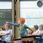 Freilichtbühne Bökendorf: Letze Chance für den Theatersommer 2018