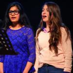 Wann singst du? – Musikfest in Kassel