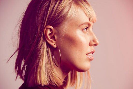 Lea im Interview - Kassels neuster Popstar