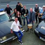 Konzert-Tour! – Fritzlar feiert Kneipenfest