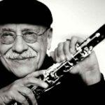 Jüdischer Soul – Giora Feidman & Rastrelli Quartett in Marsberg