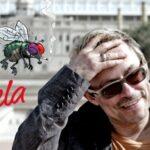 Henni Nachtsheim im Ww-Gebiet – Comedy mit Stubenfliege