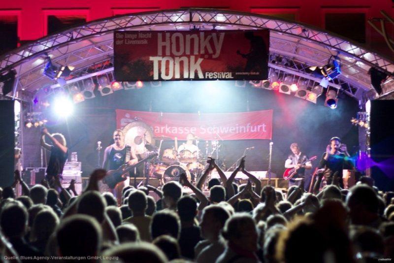 honky tonk Festival_2