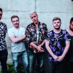 KFZ Marburg lädt ein – Drei Bands für euch