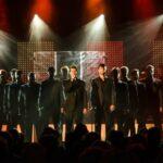 Die Nacht der fünf Tenöre – Klassik-Konzert in Paderborn und Marburg