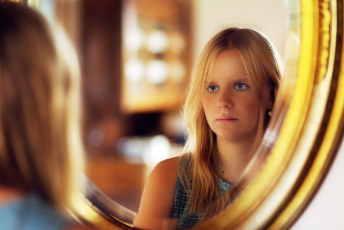 Bin ich selbst schuld?, fragen sich oft Betroffene. Der #MeToo soll auch mehr Selbstbewusstsein bringen.