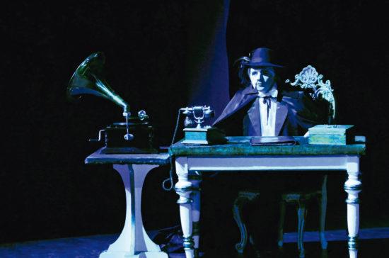 Das_Phantom_der_Oper_Phantom_Print