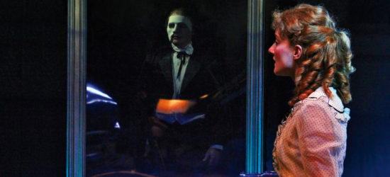 "Musical ""Phantom der Oper"" in Meschede!"