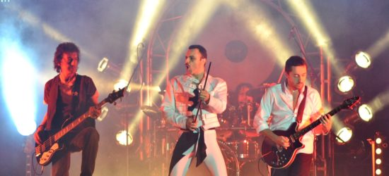 QueenMania in Korbach – Forever Queen!