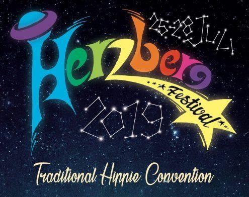 Burg Herzberg Festival 2019
