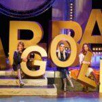Abba Gold bringt echtes Abba Feeling nach Paderborn!