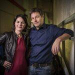 Un-Soziale Medien? Warum das Theater Paderborn aus Facebook & Co. ausgestiegen ist!