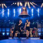 AC/DC Tribute und Musical-Show in Beverungen – Back in Beverungen