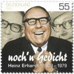 Kammeroper Köln und Band – Die Heinz Erhardt Revue im Kongress Palais Kassel