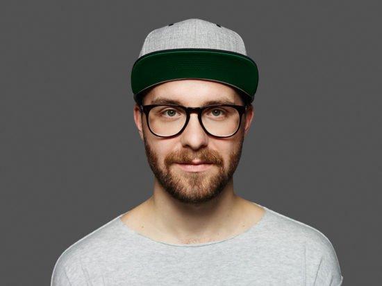 Mark Forster kommt 2019 nach Fulda