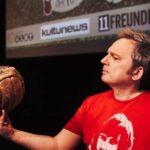 Zeiglers wunderbare Welt des Fußballs: Live in Delbrück!