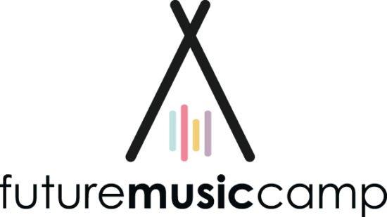 Future Music Camp 2019  vom 16. - 17. Mai an der Popakademie Baden-Württemberg, Mannheim