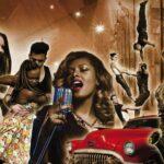 Karibische Rythmen: Havana Nights im April in Kassel