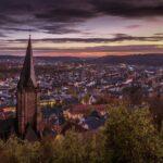 Das MaNo-Musikfestival in Marburg – im März ist es wieder so weit!